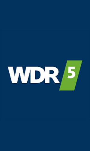 WDR 5 – Politikum – Das Meinungsmagazin (31. Mai 2011):